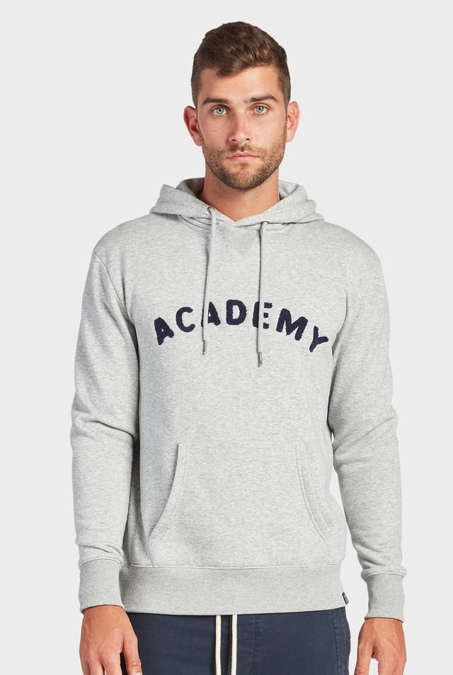 Product image for                                                     College Hoodie