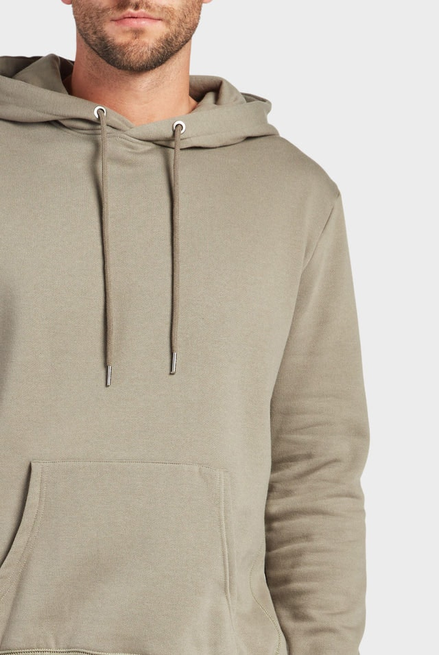 Product image for                                                     Academy Hoodie