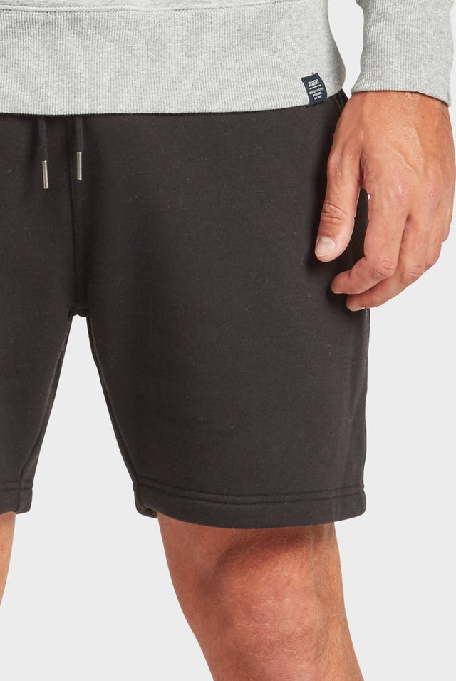 Product image for                                                     Academy Sweat Shorts