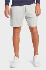 Image Thumbnail for Academy Sweat Shorts
