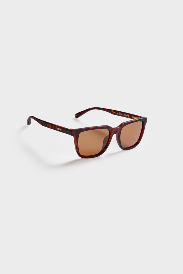 Product image for                                                     Bank Polarized