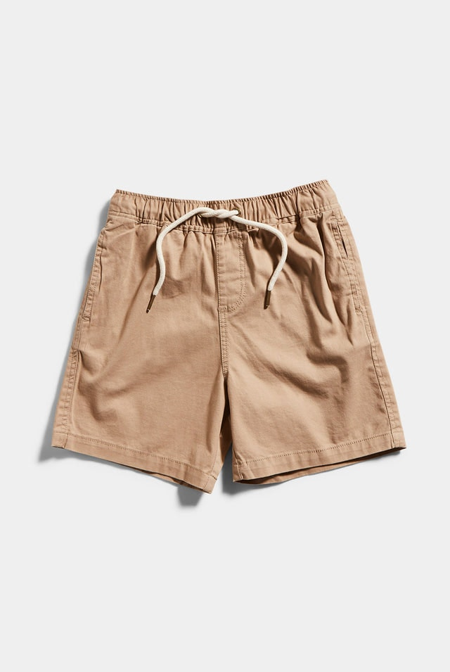 Product image for                                                     Boys Volley Short