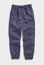 Image Thumbnail for Boys Academy Jogger Pant