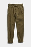 Product image for Boys The Cooper Chino