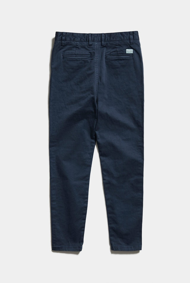 Product image for                                                     Boys Slim Stretch Chino