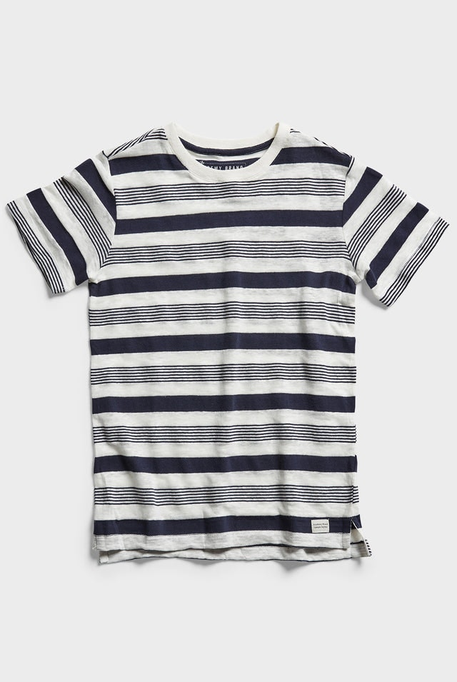 Product image for                                                     Boys Richland Tee