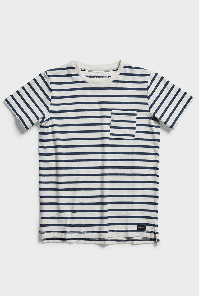 Product image for                                                     Boys Beechwood Tee