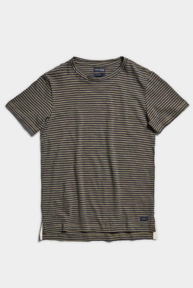 Product image for                                                     Boys Riverside Tee