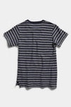 Product image for Boys Flinders Tee