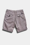 Product image for Boys Santiago Short