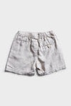 Product image for Boys Riviera Linen Short