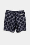 Product image for Boys Bamboo short