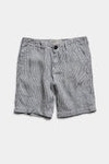 Product image for Boys Crestwood Short