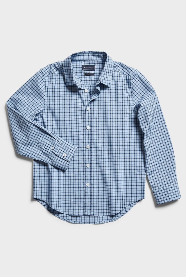 Product image for                                                     Boys Colton Shirt