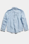 Product image for Boys Preston Shirt