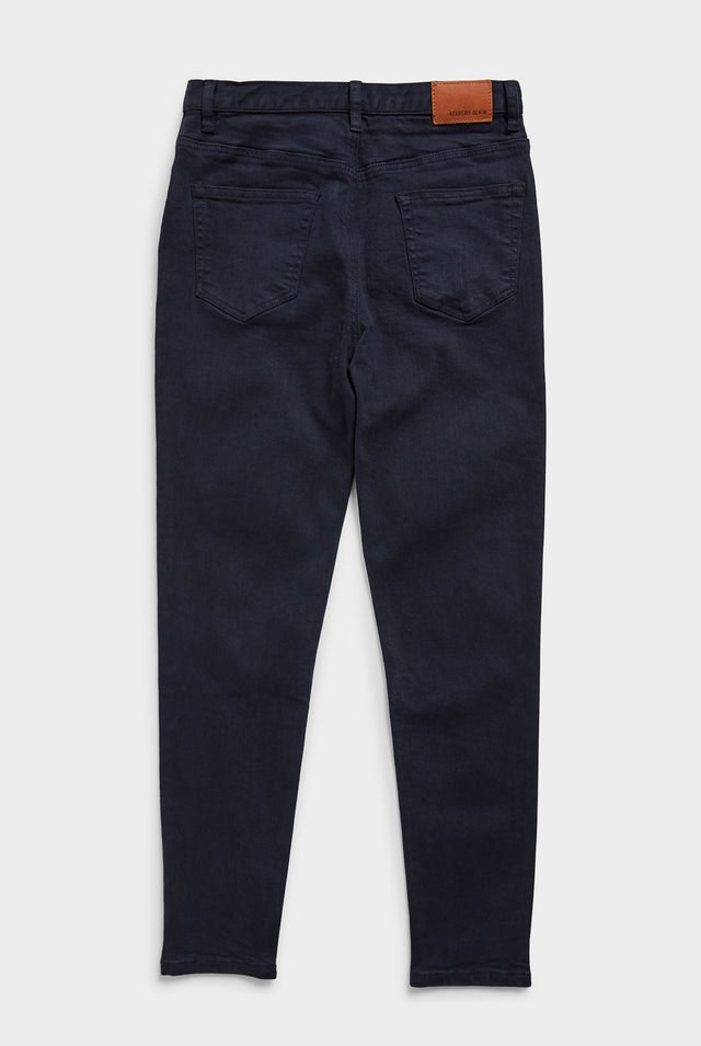 Product image for                                                     Kids Jack 5 Pocket Pant