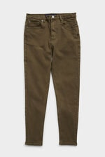 Image Thumbnail for Kids Jack 5 Pocket Pant