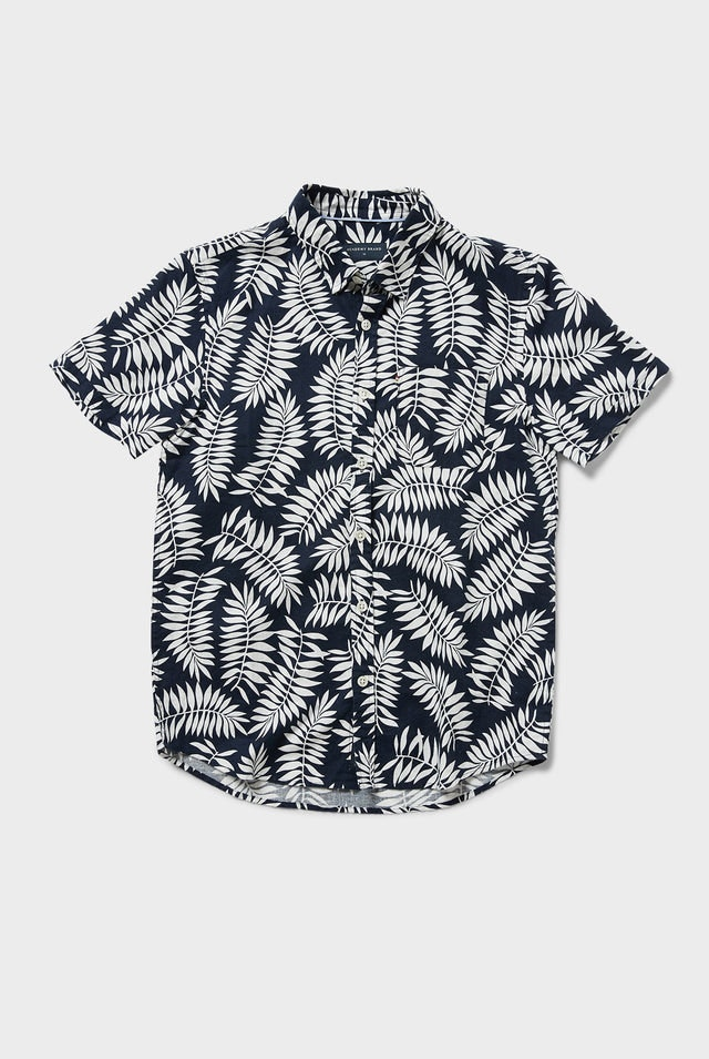 Product image for                                                     Dextra Shirt S/S