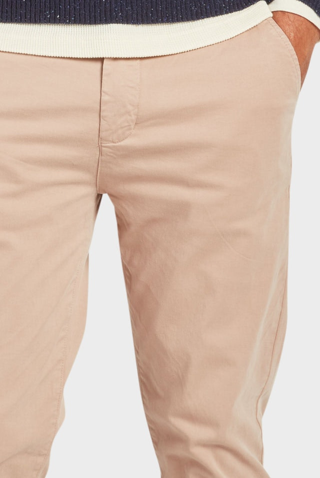 Product image for                                                     Cooper Slim Chino