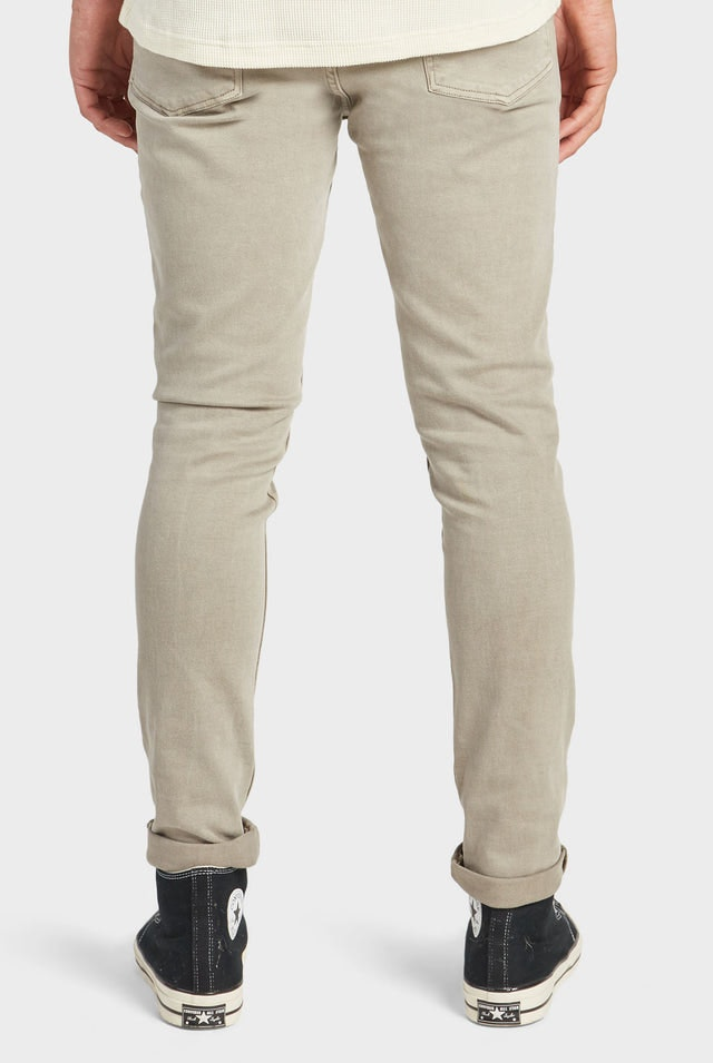 Product image for                                                     Jack 5 Pocket Pant