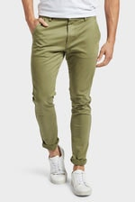 Image Thumbnail for Skinny Stretch Chino