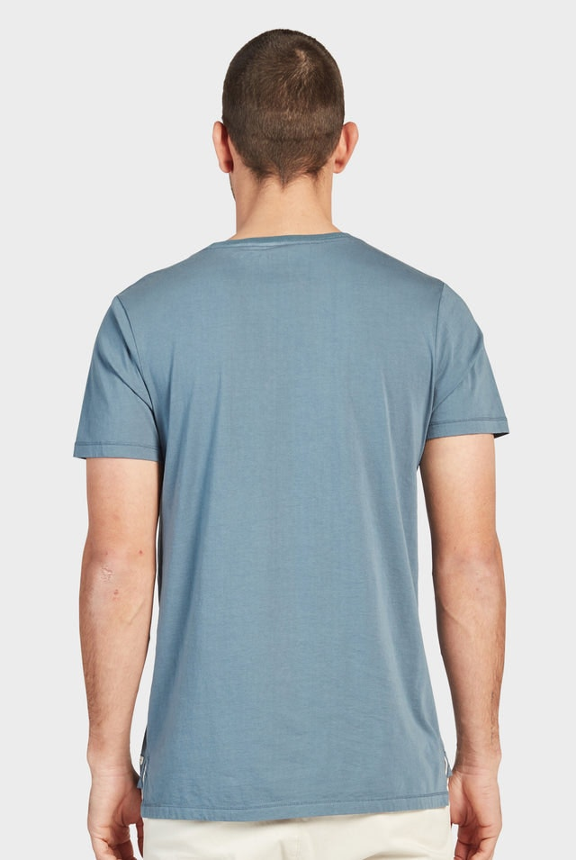 Product image for                                                     Blizzard Wash Tee