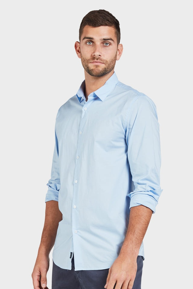 Product image for                                                     Barnett Shirt