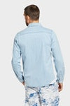 Product image for Valley Shirt