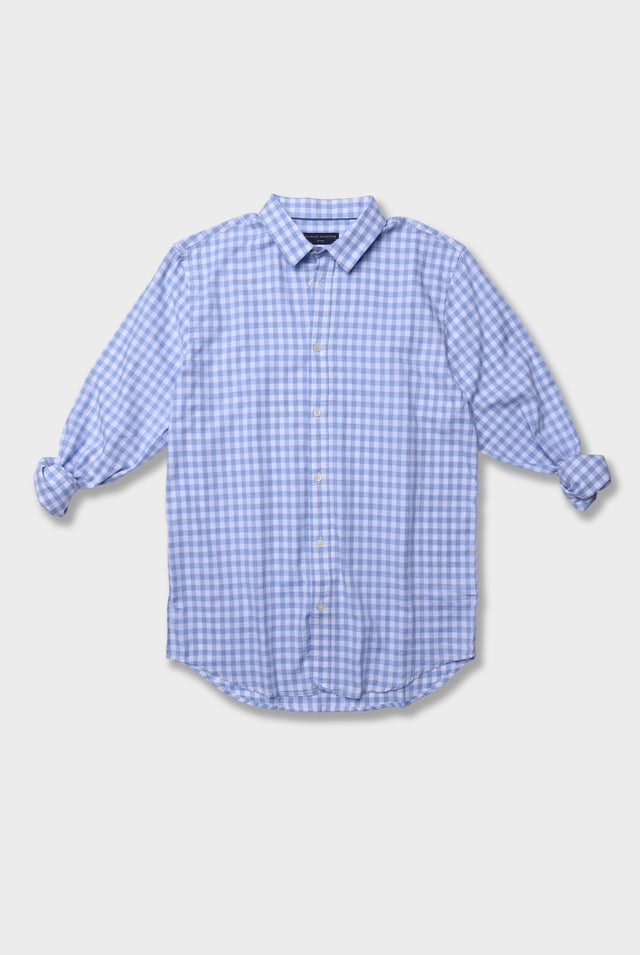 Product image for                                                     Blaker Shirt