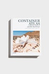 Product image for Container Atlas