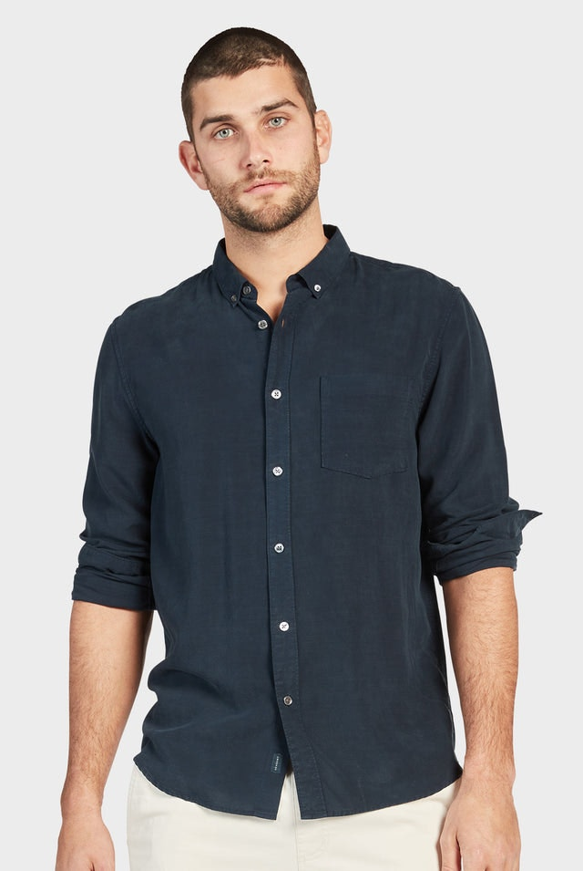 Product image for                                                     Burton Shirt