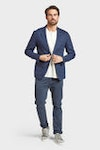 Product image for Canyon Blazer