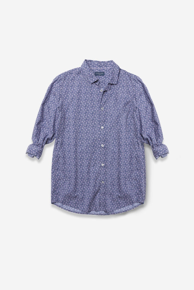 Product image for                                                     Coronado Shirt