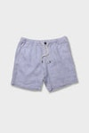 Product image for Panama Linen Short
