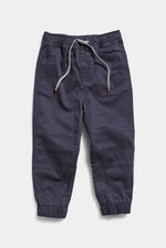 Image Thumbnail for Rookie Jogger Pant