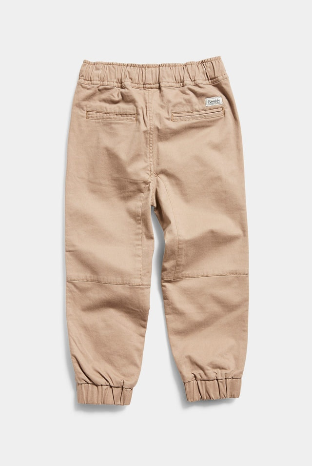 Product image for                                                     Rookie Jogger Pant