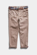 Image Thumbnail for Rookie Slim Stretch Chino