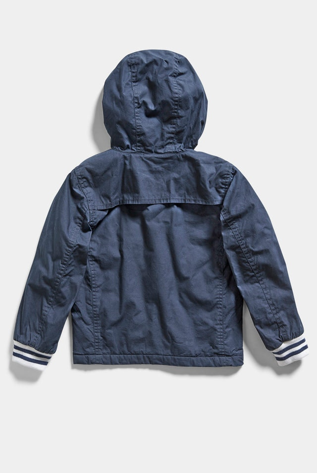 Product image for                                                     Rookie Roland Jacket