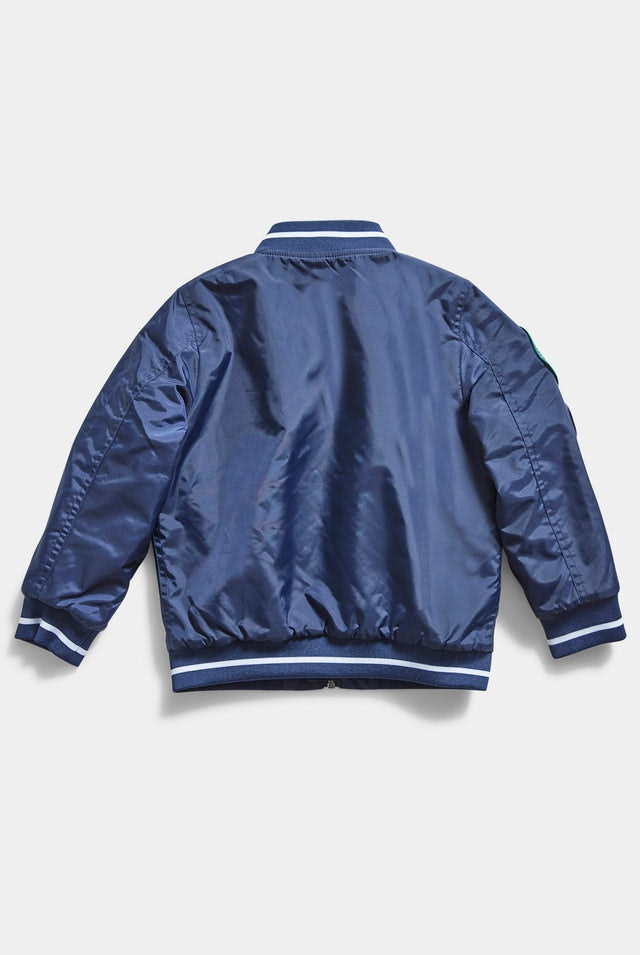 Product image for                                                     Rookie TAB-1 Jacket