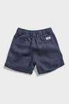 Product image for Volley Linen Short