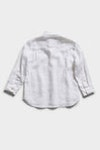 Product image for Hampton Linen Shirt