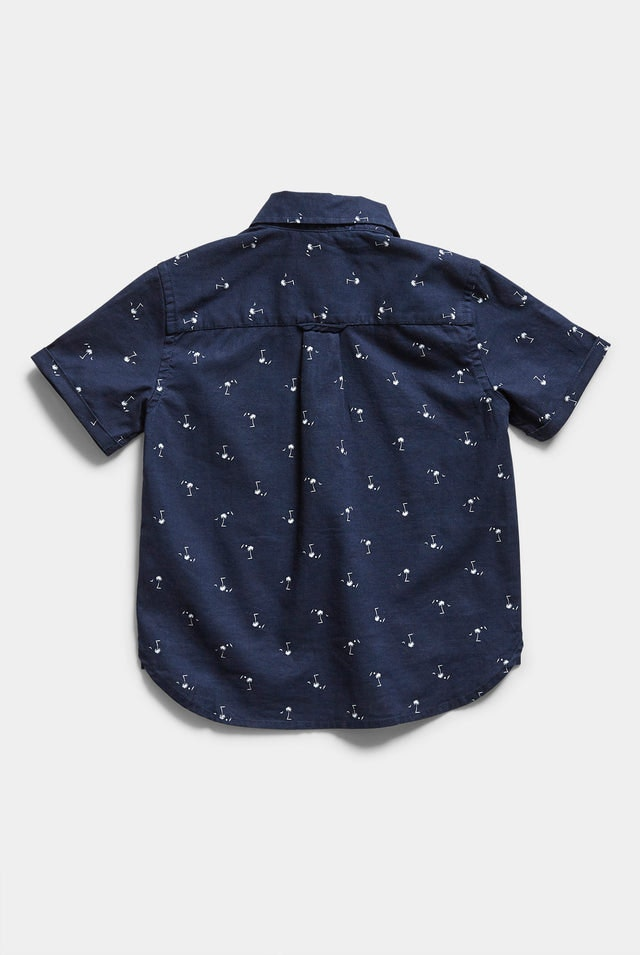 Product image for                                                     Rookie Schultz S/S shirt