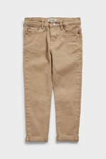 Image Thumbnail for Rookie Jack 5 Pocket Pant