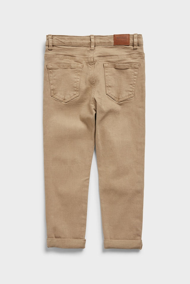 Product image for                                                     Rookie Jack 5 Pocket Pant
