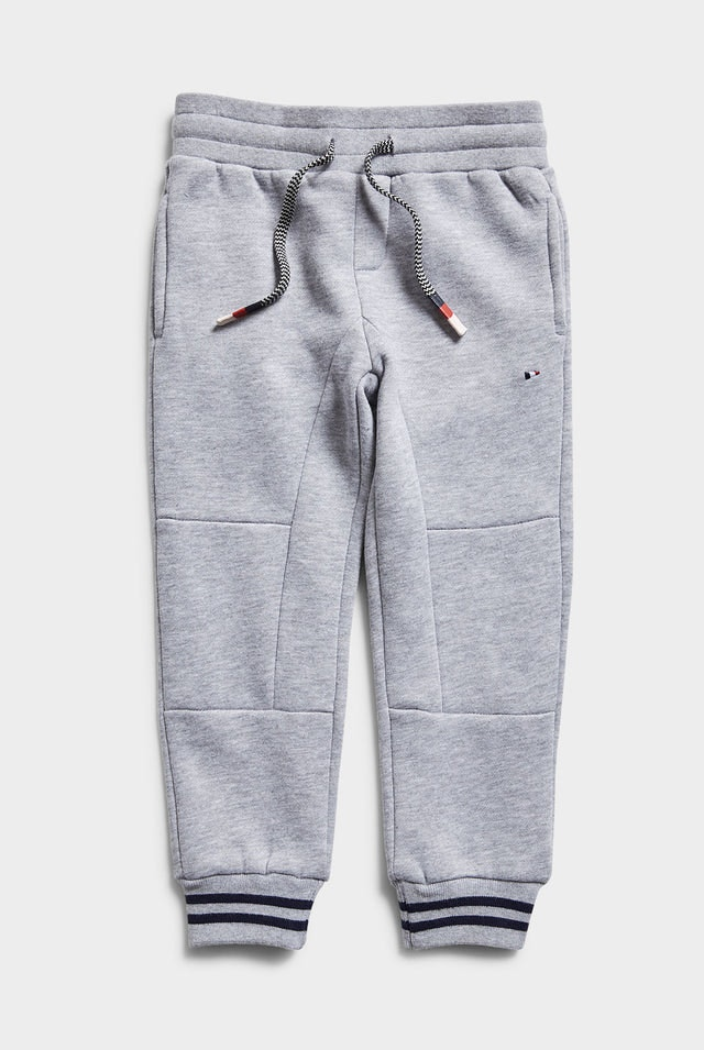 Product image for                                                     Rookie Track Pant