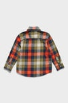 Product image for Kids Gramercy Shirt
