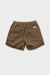 Product image for Kids Volley Linen Short
