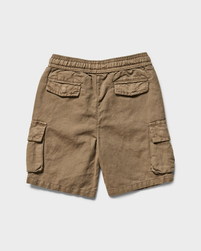 Product image for                                                     Kids Charlie Cargo Short