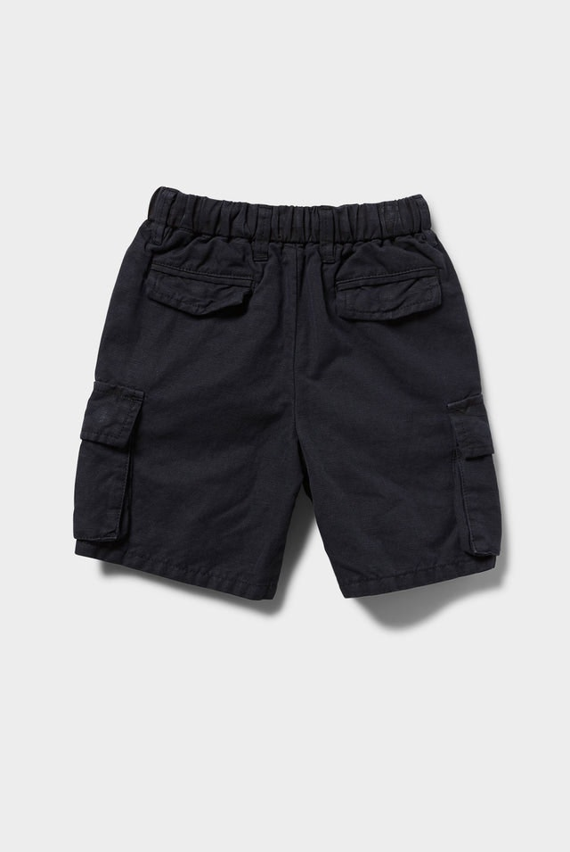 Product image for                                                     Charlie Cargo Short