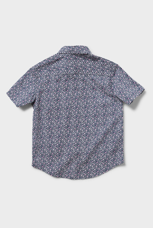 Product image for                                                     Coronado SS Shirt